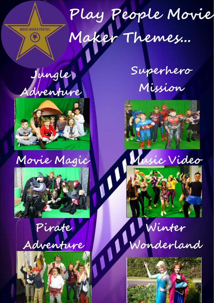 Move maker theme9
