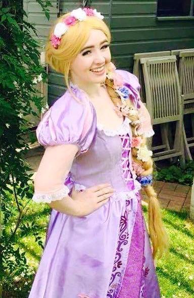 Rapunzel-visit[1]