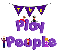 The Play People